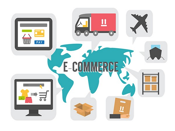 The draft policy addresses six broad areas of e-commerce ecosystem
