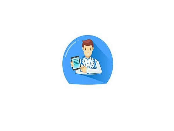 eMedicoz App