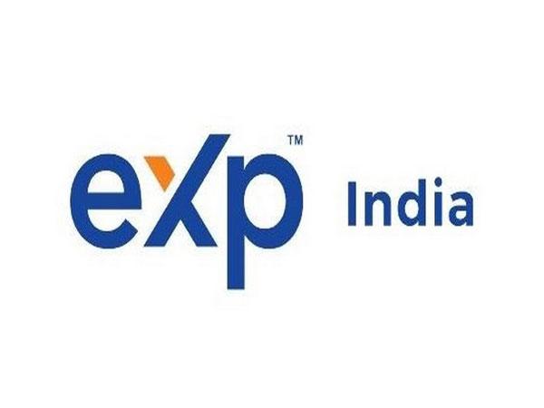 eXp India