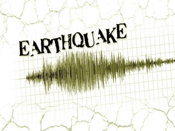 UK: Earthquake of 5.6 magnitude hits South Sandwich Island