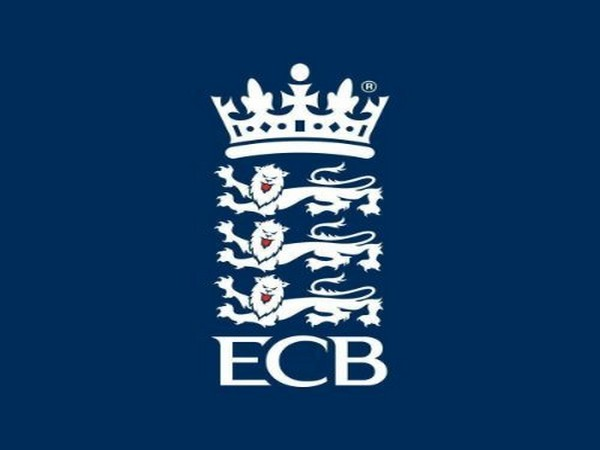 England's County Cricket clubs could resume training within days
