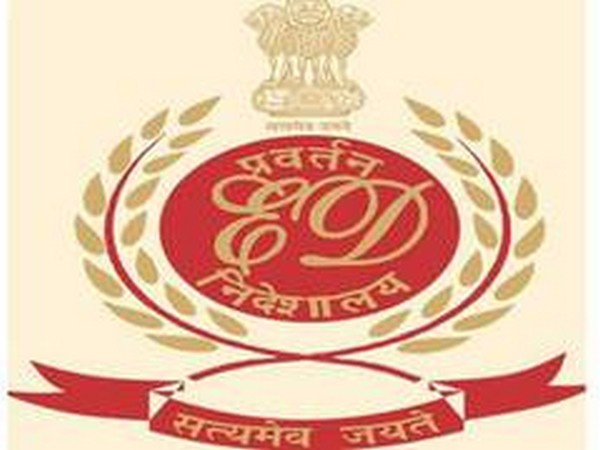 ED said that the probe into the matter revealed that from financial years 2005-06 to 2011-12, JKCA received Rs 94.06 crore from the BCCI.