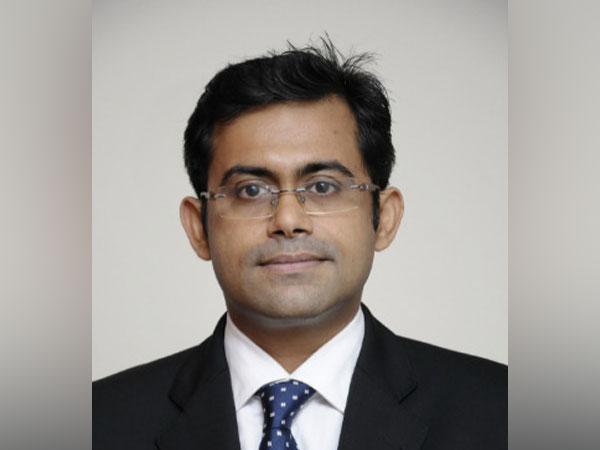 Ashish Shanker, the new Managing Director of MOPWM