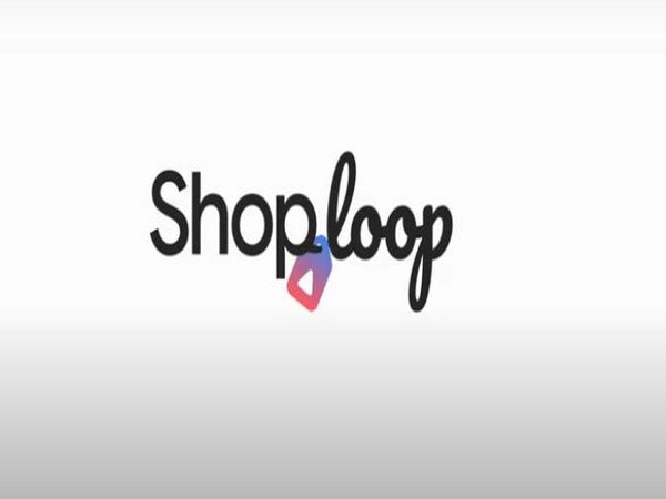 Shoploop logo