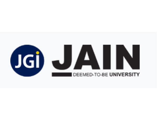Jain (Deemed-to-be) University