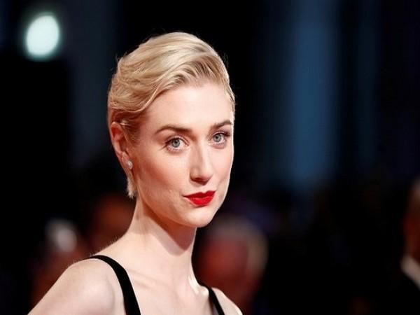 Elizabeth Debicki to star as Princess Diana in 'The Crown' season five