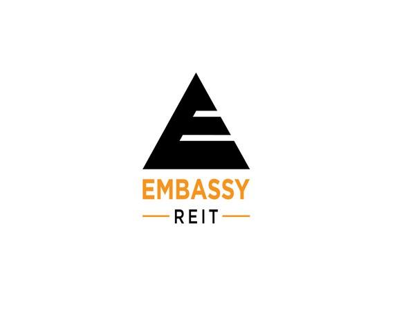 Embassy REIT