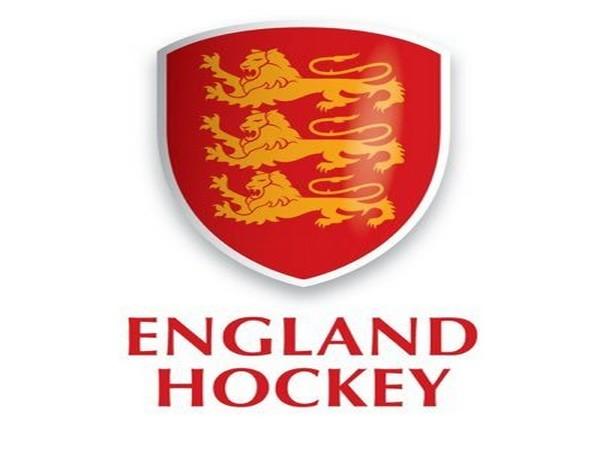 England Hockey logo (England Hockey's twitter)