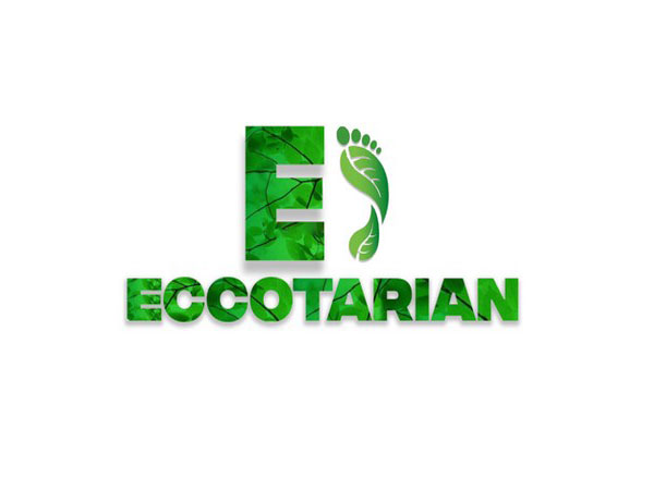 Eccotarian Aura is a consumer-driven initiative that aims to create a community that follows, lives, and supports an Ecotarian way of life.