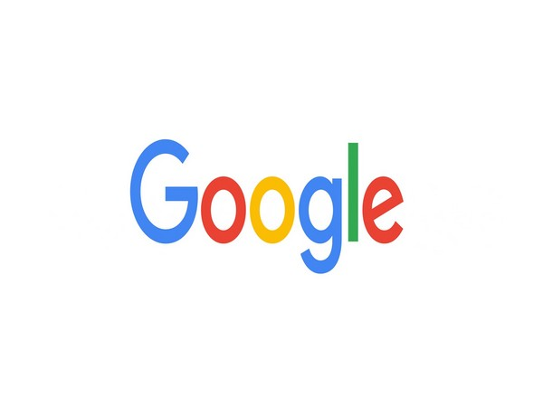 It is speculated that Google will showcase the Pixel 4a, new Pixel Buds, new Nest device, and the next OS iteration - Android 11.
