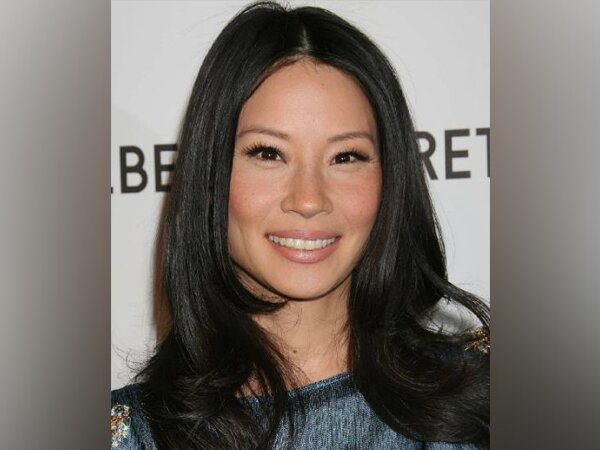 Lucy Liu (Image Source: Instagram)