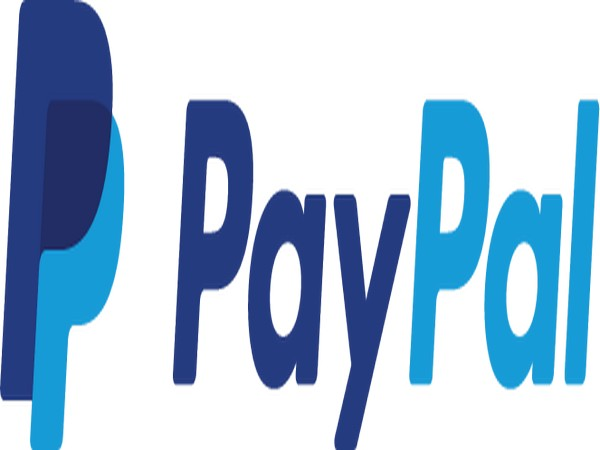According to 9to5 Google, Google unexpectedly removed support for Visa Checkout, leaving competitor PayPal as its only supported service.