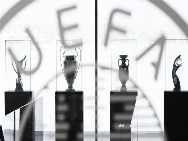 Representative Image (Photo: UEFA.com)