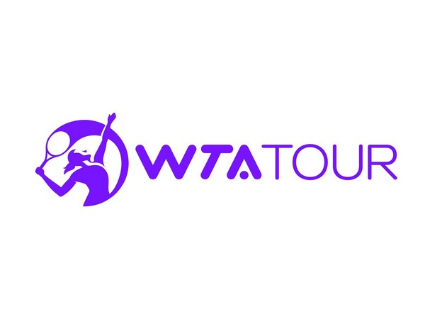 WTA Tour logo