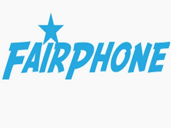 The Fairphone 3 features a 5.65-inch fullHD+ display, Qualcomm Snapdragon 632 SoC, 4GB RAM, 64GB of internal storage, 3,000mAh battery.