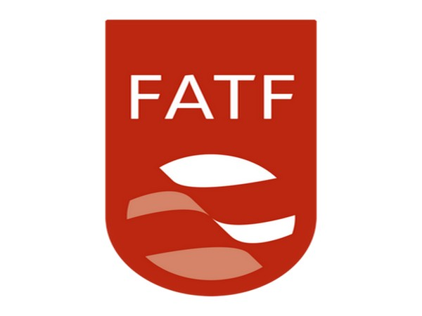 Ahead of the FATF meeting in February, the Joint Review Group of the Asia Pacific Group will review Islamabad's compliance in the third week of January.