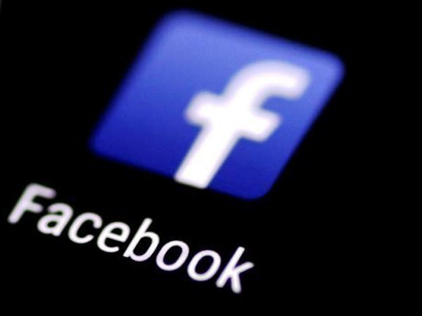 Another measure that Facebook is taking is towards removing hate from its platforms.