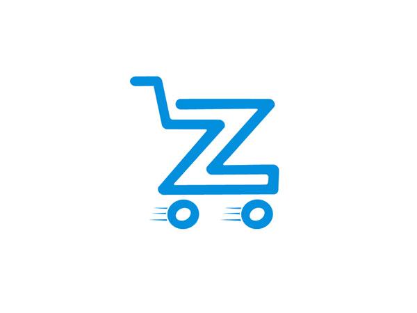 ZRPL logo