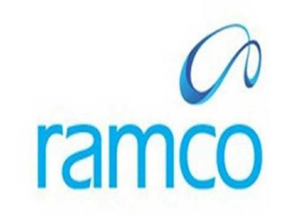 The partnership will enable new clients on boarding Ramco Aviation