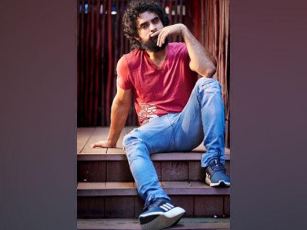 Malayalam actor Tovino Thomas (Image Spurce: Instagram)