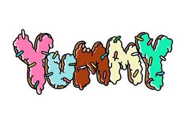 "Justin Bieber Drops New Single ""Yummy"""