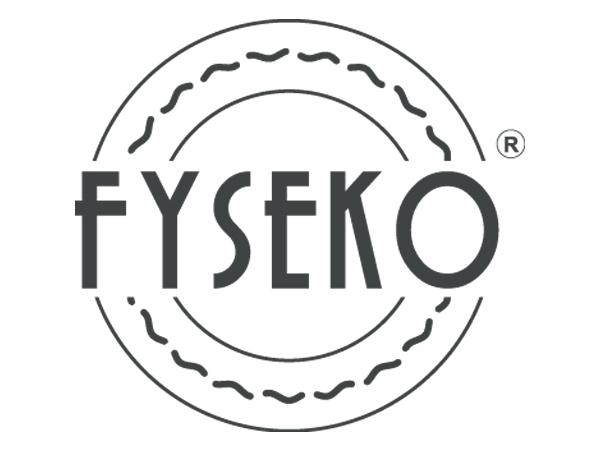 Fyseko Logo