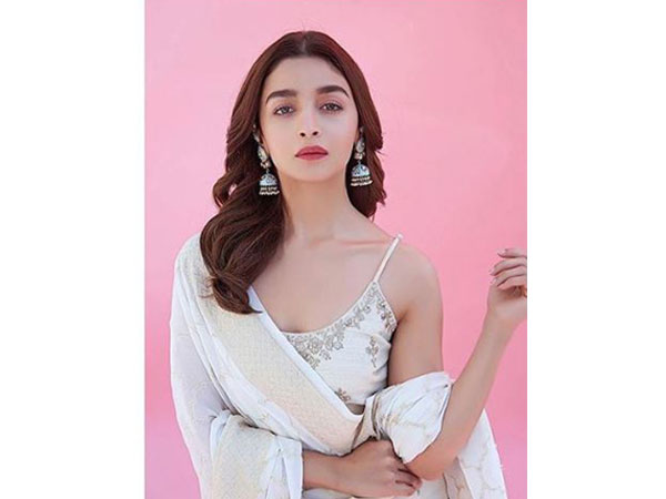 Alia Bhatt (Image Courtesy: Instagram)