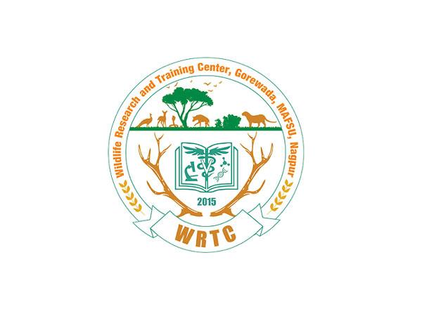 WRTC logo