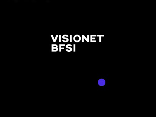 Visionet Systems, Inc