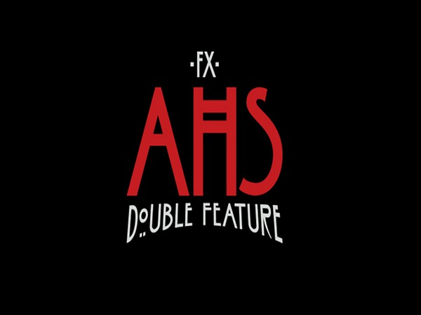 'American Horror Story: Double Feature' (Image source: Instagram)