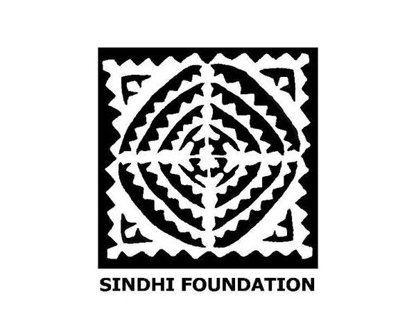 Sindhi Foundation