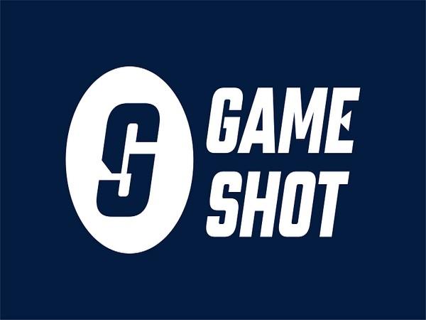 Game Shot logo