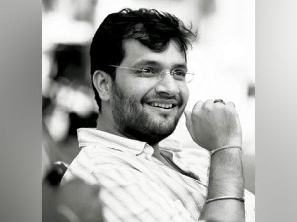 Karan Malhotra