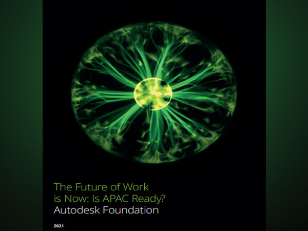 Automation will create opportunity if right support mechanisms are put in place.