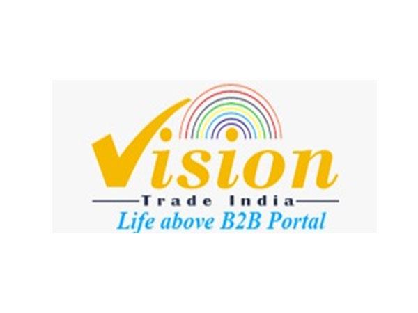 Vision Trade India
