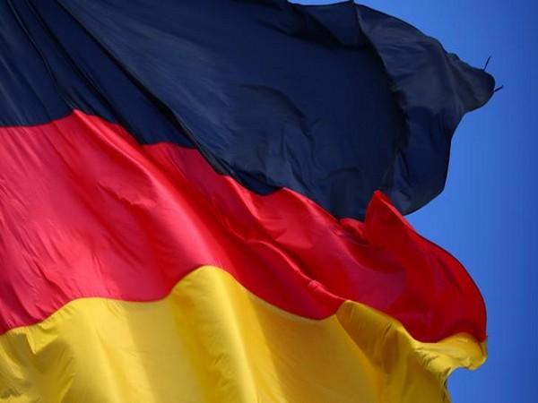 Flag of Germany (representative image)