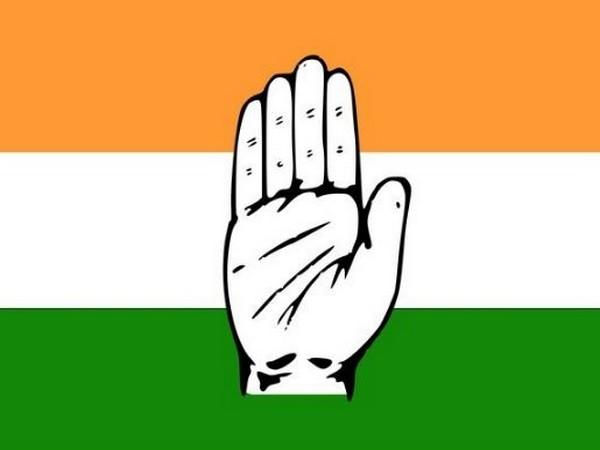 Congress (File photo)