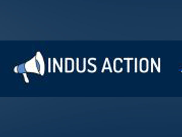 Indus Action releases the third edition
