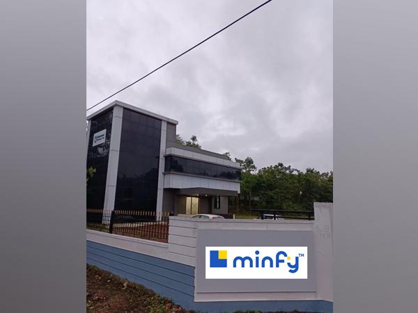 Minfy