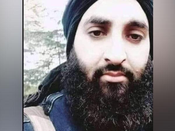 JeM commander Sajjad Afghani was killed in Shopian encounter on Monday.