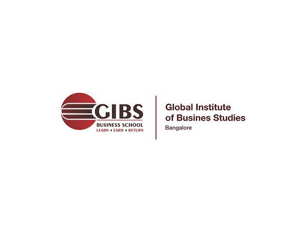 GIBS  Logo