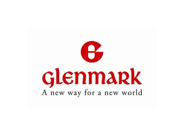 Glenmark Pharmaceuticals Limited Logo