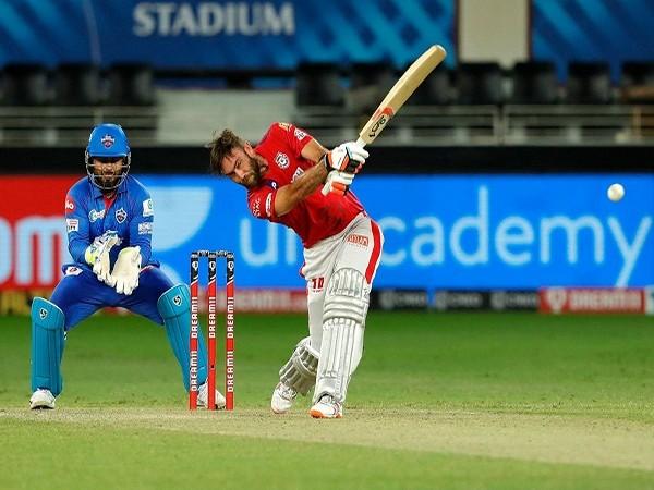 IPL 2020 was held successfully in the UAE (Photo/ iplt20.com)