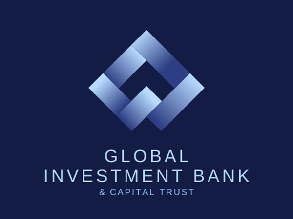 Global Investment Bank and Capital Trust