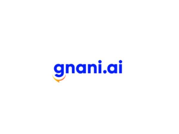 Gnani.ai logo