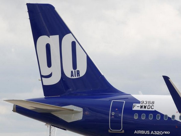 GoAir waives cancellation, rescheduling charges for ...