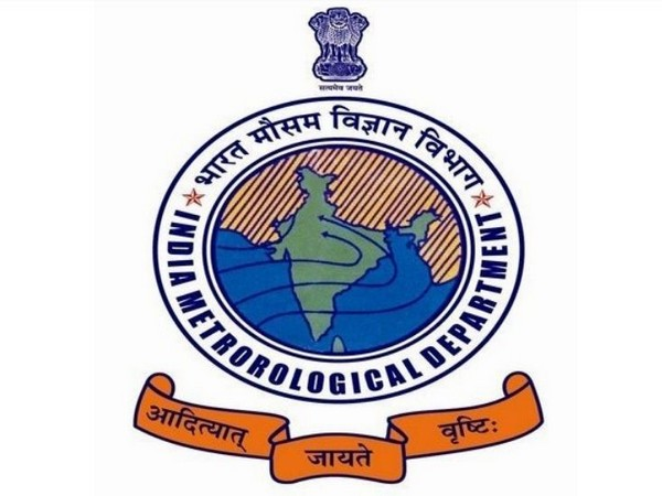 It is very likely to intensify further into a cyclonic storm during the subsequent 24 hours, said the IMD in a statement.
