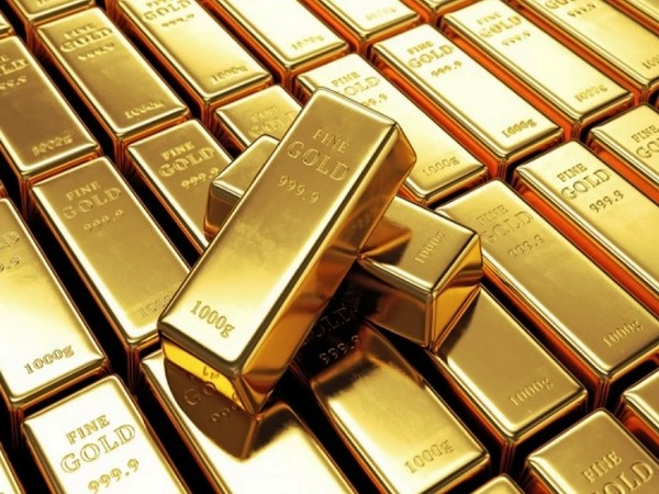 Gold ETFs have added 21 pc this year dominating gold demand.