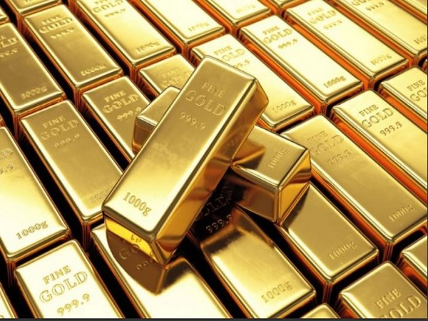 A continued economic recovery from Covid-19 will reduce the appeal for gold heading into 2022