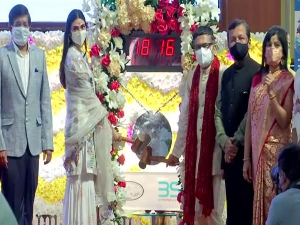 Mahurat trading at BSE on Diwali 2020